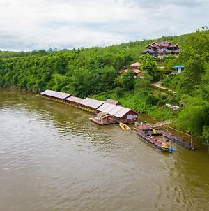 Star Hill River Kwai Resort photos Exterior