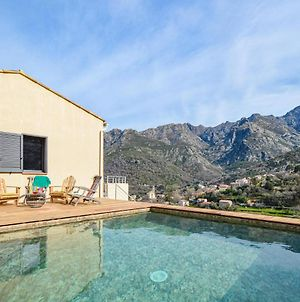 Nice Home In Feliceto W/ Outdoor Swimming Pool And 4 Bedrooms photos Exterior
