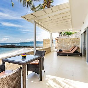 Villa Sea Spray Bali photos Exterior