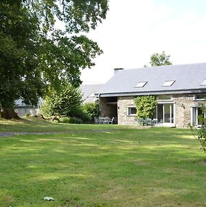 Beautiful Ardennes House Renovated With Care And Taste, Beautiful Area, Quiet photos Exterior