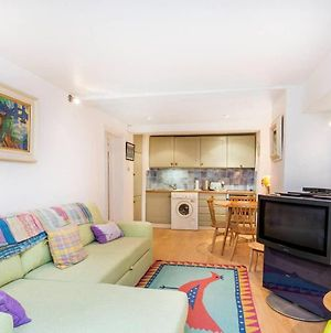 Kpr1 Beautiful One Bedroom Flat In Notting Hill photos Exterior