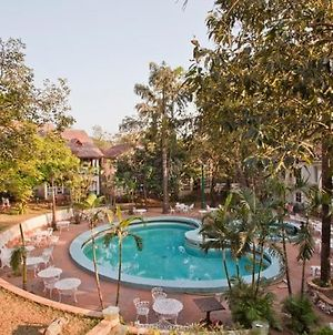 Ty Anand Ritz Matheran photos Exterior