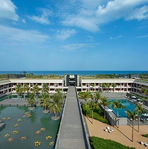 Intercontinental Chennai Mahabalipuram Resort, An Ihg Hotel photos Exterior