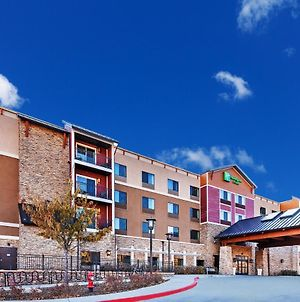 Holiday Inn Hotel & Suites Durango Central photos Exterior