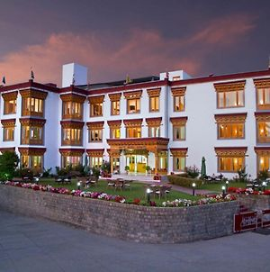 Hotel Royal Ladakh photos Exterior