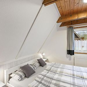 Cosy Holiday Home In Bad Arolsen Nearby The River photos Exterior