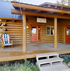 Bear Paw Lodge photos Exterior