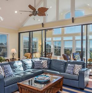 Coastal Charm Southern Living On Fripp Island photos Exterior