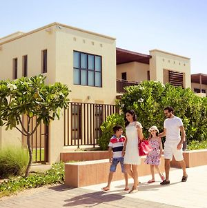 Rh - Family, Fun, Beach At 3Br Villa Weekend Getaway In Rak photos Exterior