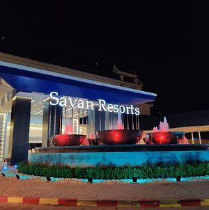 Savan Resorts photos Exterior