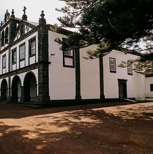 Azores Youth Hostels - Pico photos Exterior