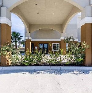 Super 8 Extended Stay By Wyndham Kenedy photos Exterior