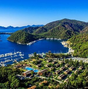 Rixos Premium Gocek - Adult Only photos Exterior