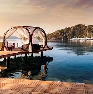Rixos Premium Gocek (Adults Only) photos Exterior