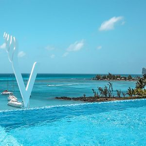 Ocean V Hotel (Adults Only) photos Exterior