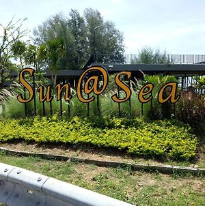 Sun@Sea photos Exterior