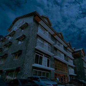 Hotel One Naran photos Exterior