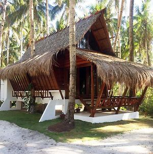 Harana Surf Resort photos Exterior