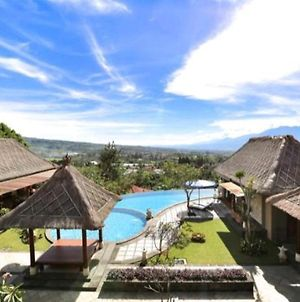 An Amazing Big Villa Typical Of Bali - Puri Bali Villas photos Exterior