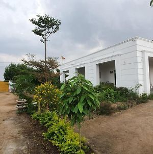 Farm House Near Moniabad Hyderabad photos Exterior