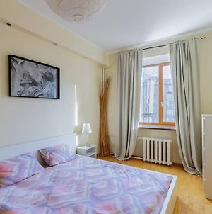 Your Home Near Red Square, 10 Min By Walk! photos Exterior