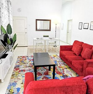 22 Residency Homestay / 4Br / Fully Air-Conditioned photos Exterior