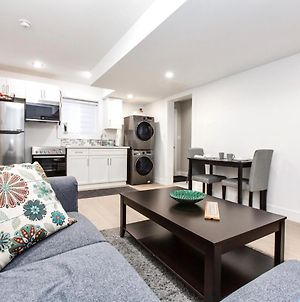 Brand New Cozy Suite 15 Minutes From Downtown photos Exterior