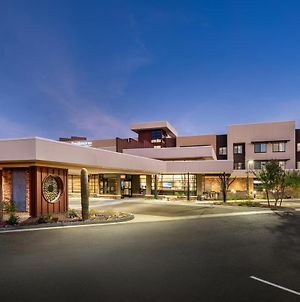 Residence Inn By Marriott Scottsdale Salt River photos Exterior