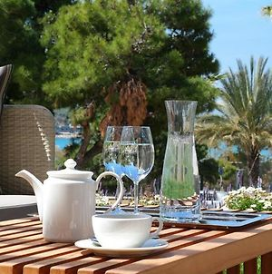 Somewhere Boutique Hotel Vouliagmeni photos Exterior