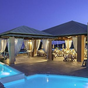 Atlantica Belvedere Kos Resort & Spa (Adults Only) photos Exterior