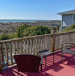 Thimble By Seaside Vacations photos Exterior