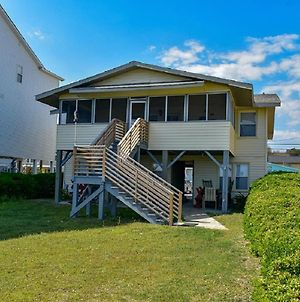 The Shell By Seaside Vacations photos Exterior