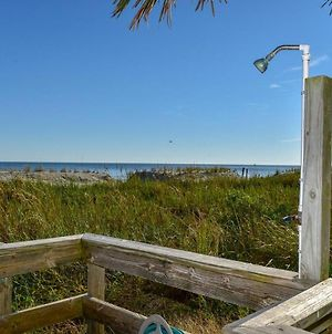 Waterpointe I 203 By Seaside Vacations photos Exterior