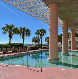 Crescent Keyes By Seaside Vacations photos Exterior