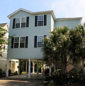 Saratoga Sands By Seaside Vacations photos Exterior