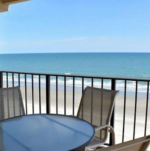 Tidemaster By Seaside Vacations photos Exterior