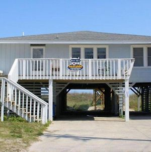 Mary Ruth Cottage By Seaside Vacations photos Exterior