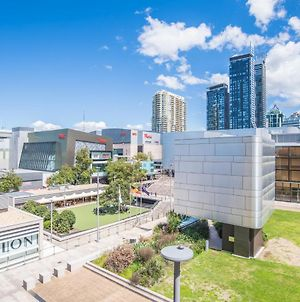 Perfect Location 1Bed Apt @Silkari Suite Chatswood photos Exterior