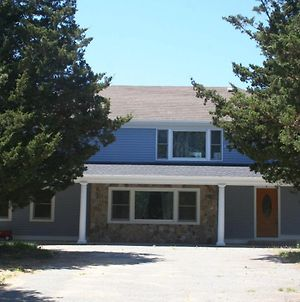 #535: Spacey Home Minutes To Nauset Beach & Walkable To The Best Of East Orleans! photos Exterior