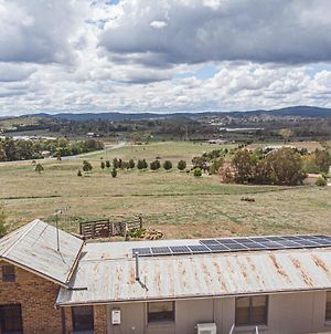 The Daydawn Dairy - Perched High, Simple Living & What A View! photos Exterior