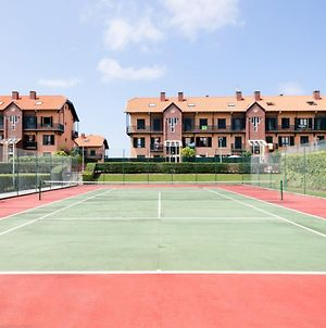 Abba Comillas Golf Apartments photos Exterior
