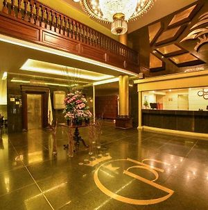 Chtaura Park Hotel Zahle photos Interior