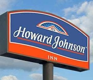 Howard Johnson By Wyndham Life Parkview Yuqing photos Exterior