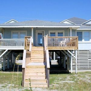 The Earl By Seaside Vacations photos Exterior