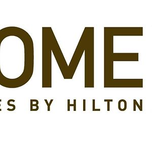 Home2 Suites By Hilton Des Moines At Drake University photos Exterior