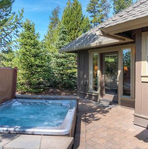 Dancing Rock Loop 56790 By Village Properties At Sunriver Vr photos Exterior