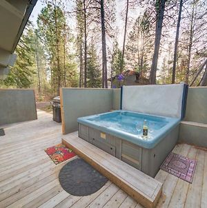Pinecone Lane 9 By Village Properties At Sunriver photos Exterior