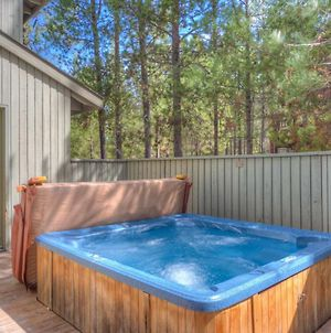 Otter Lane 9 By Village Properties At Sunriver photos Exterior