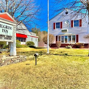 Pilgrim Inn photos Exterior