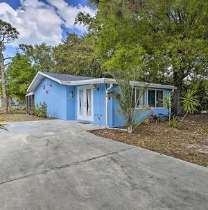 Bright Bokeelia Home - 7 Miles To Fishing Pier photos Exterior